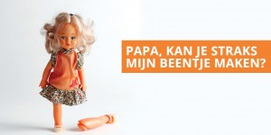 Bone4Kids banner nl